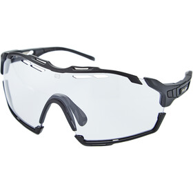 Rudy Project Cutline Brille black matte/impactX 2 black